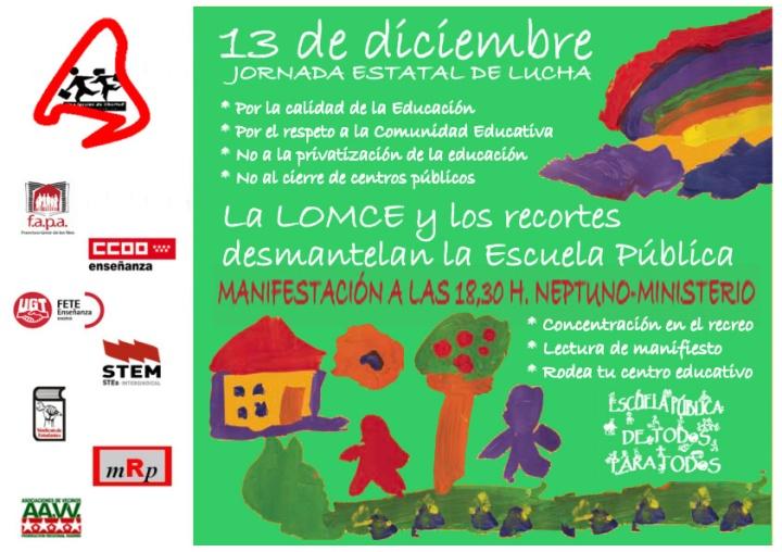 cartel_13_diciembre