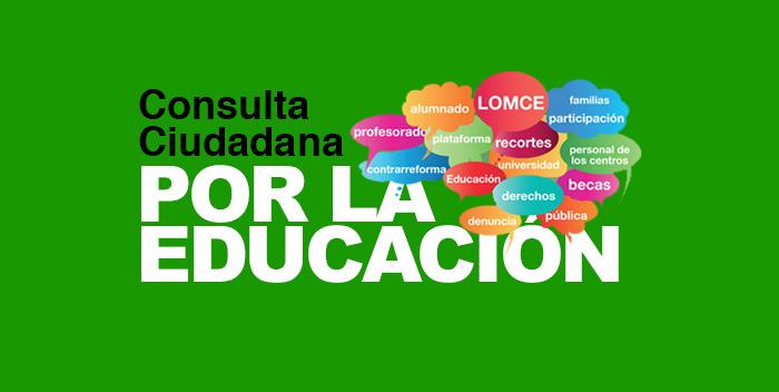 consulta_educacion_imagen3