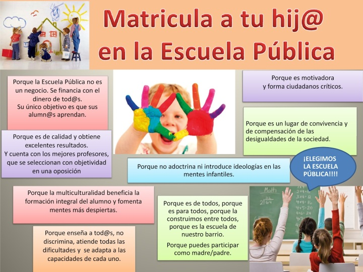 matricula_escuela_publica