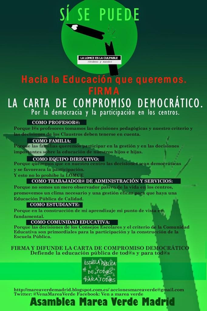 Carta_compromiso_democr_tico_razones