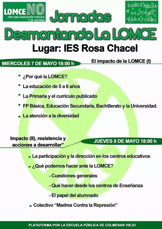 poster_jornadas