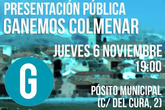 gc_presentacion