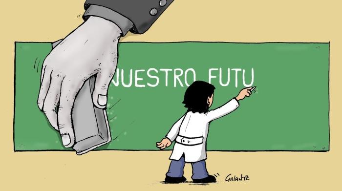 Nuestro-futuro
